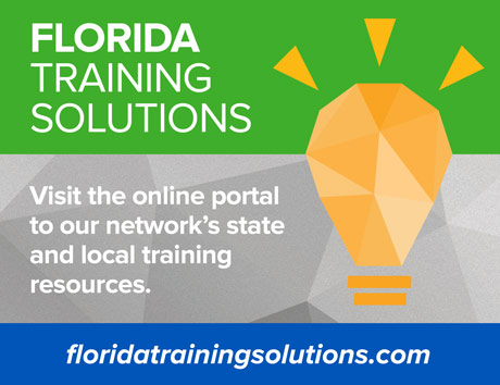 Website scroll_FL_TrainingSolutions