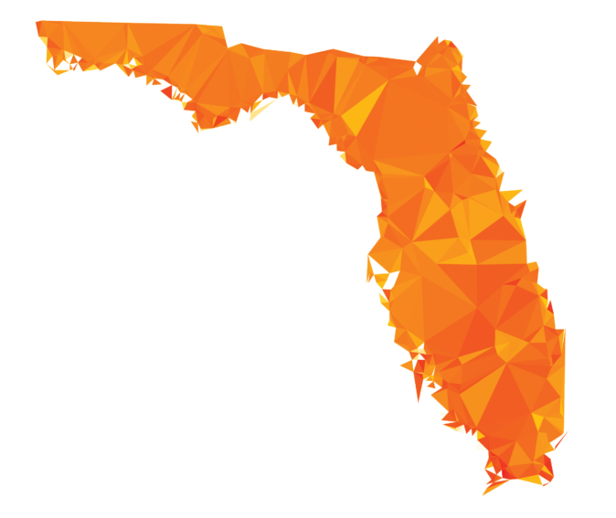 Florida_state_orange
