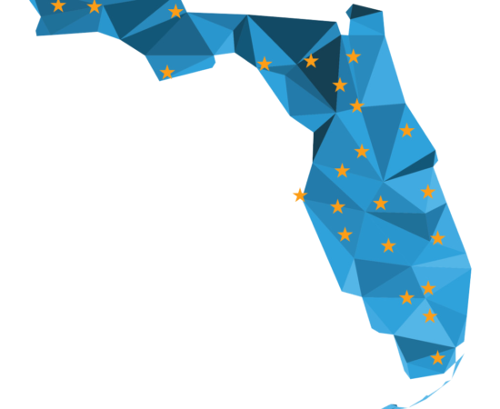 Florida-Map-with-Stars-1024x1024